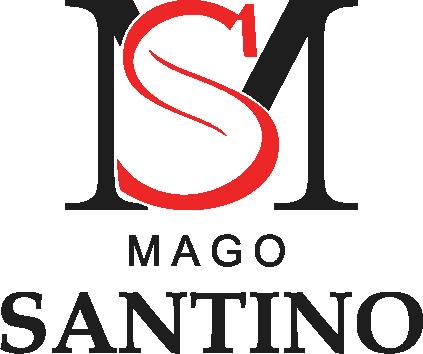 mago santino Show y Clases de magia